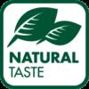 kabuki_Natural-Taste
