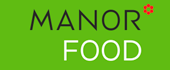 manor_food_170x70