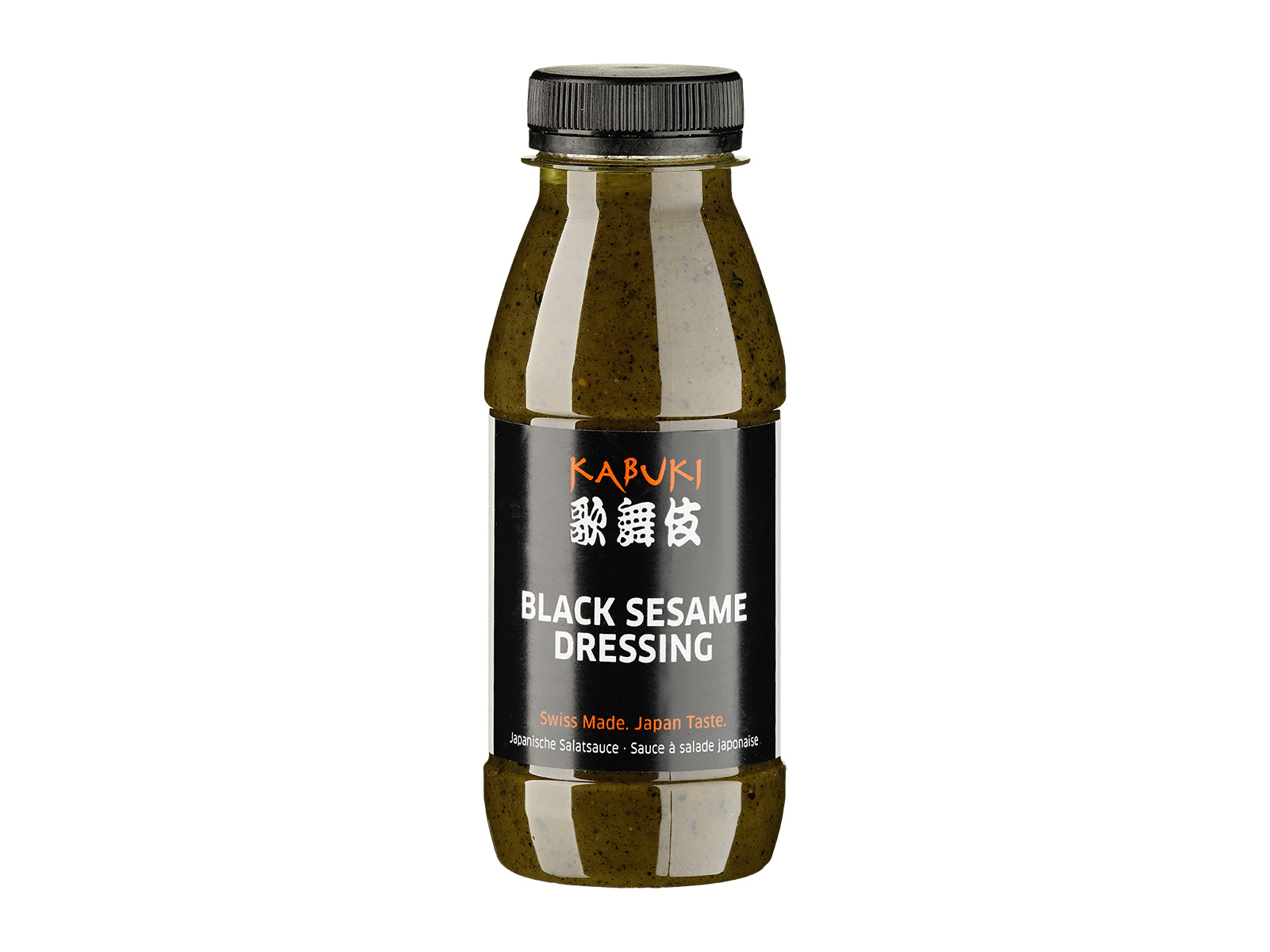 Black_Sesame_Flasche_250