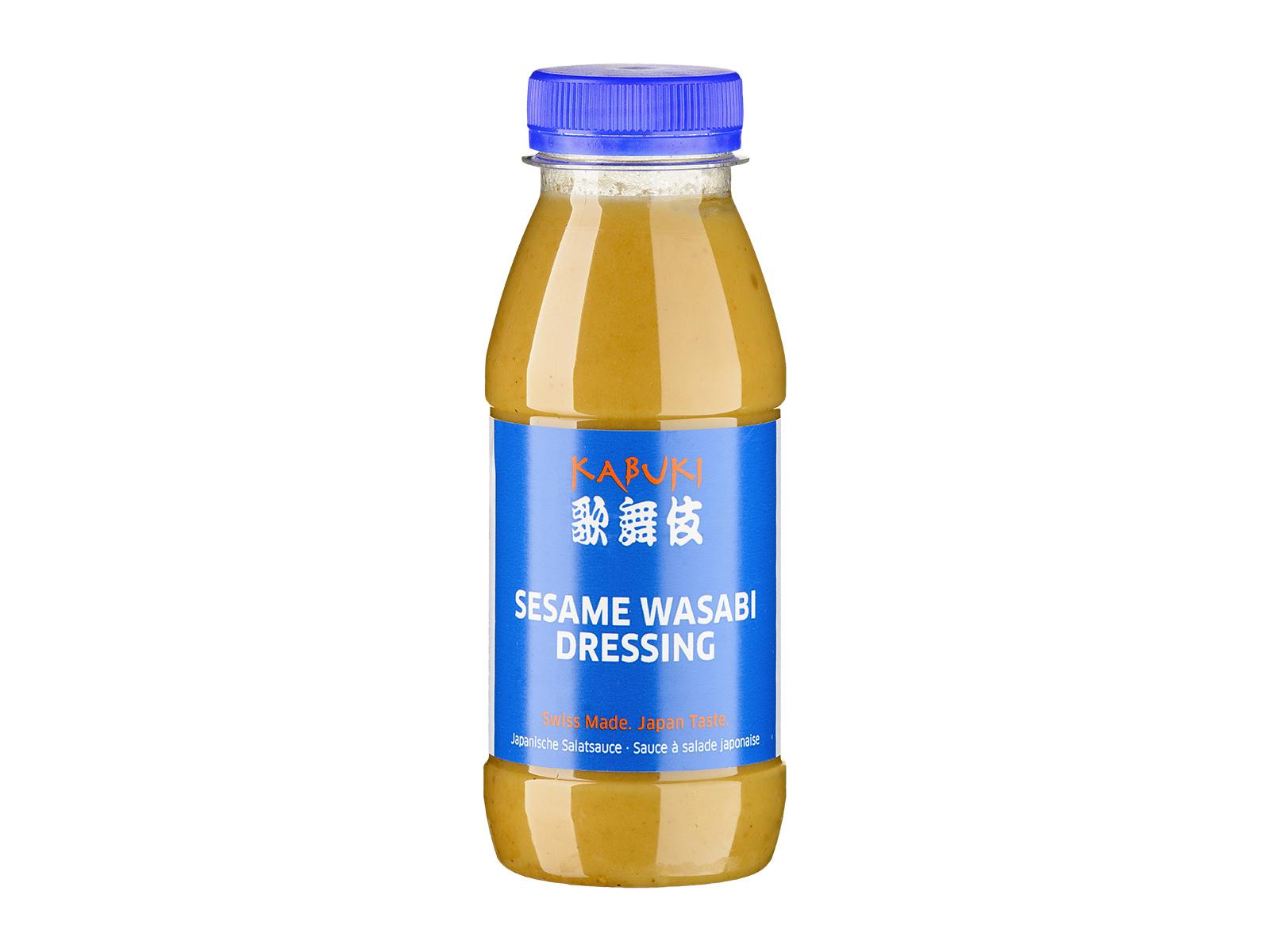 Sesame_Wasabi_Dressing_250