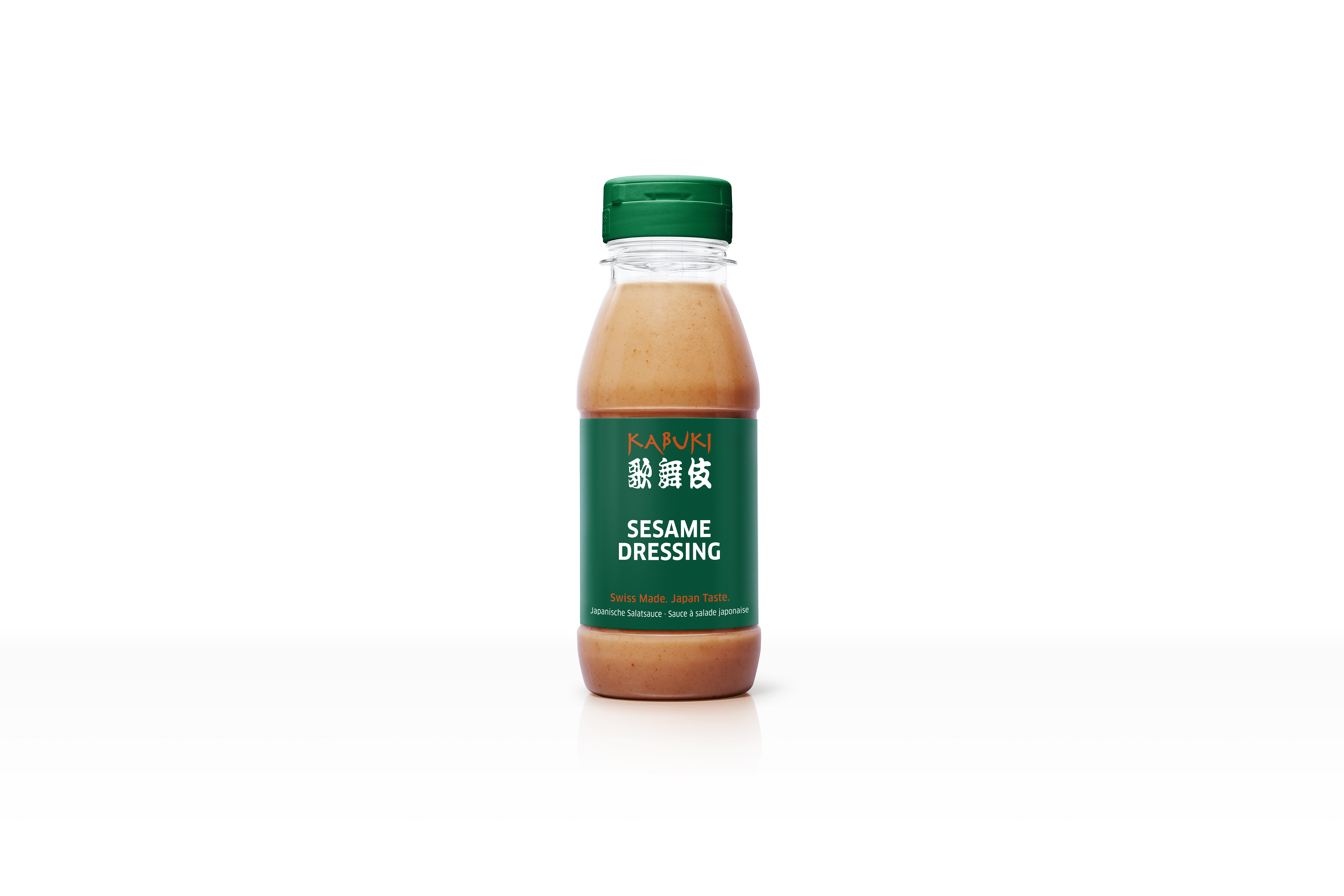 Kabuki_SESAME_Dressing-Bottle_RT02_RGB