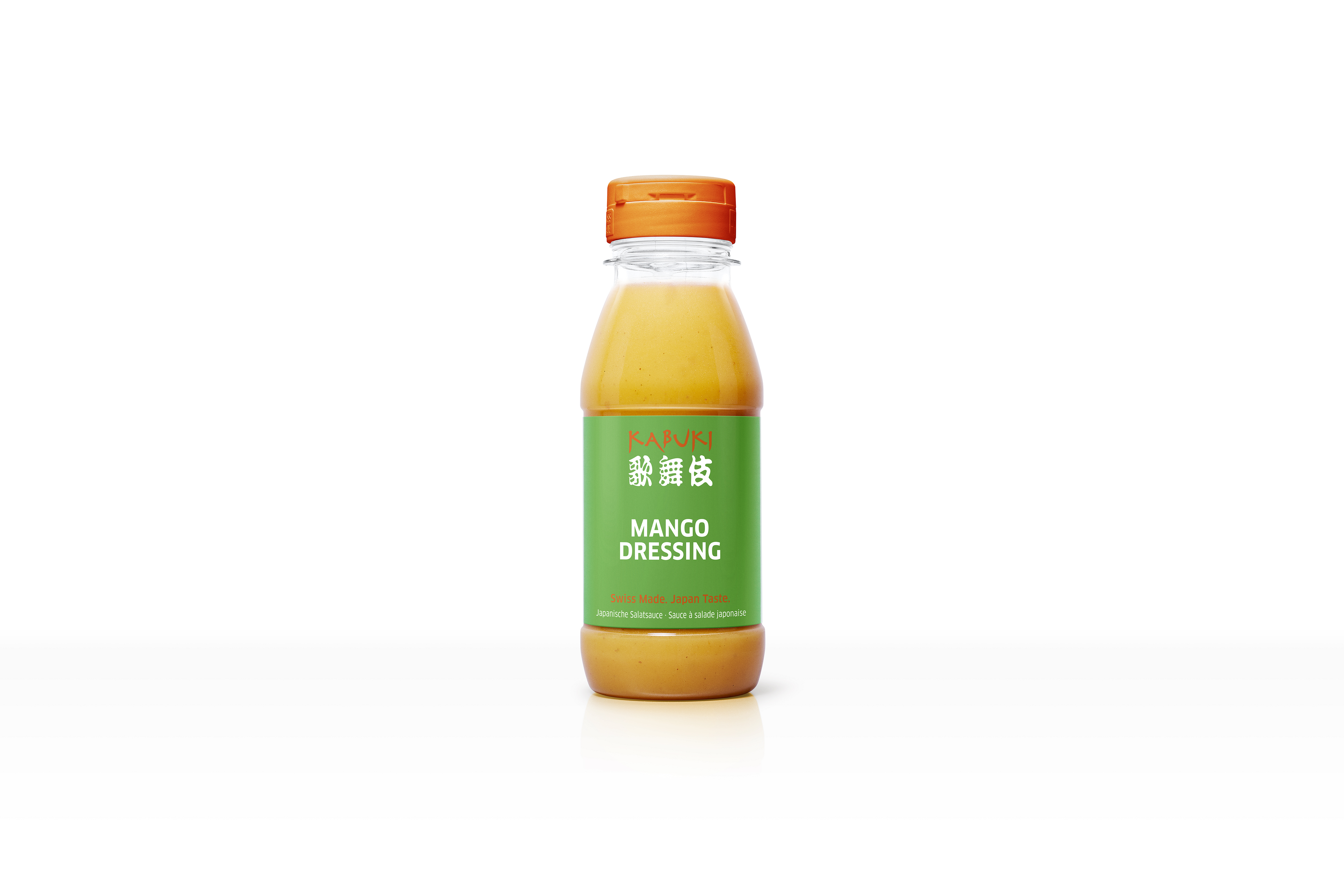 Kabuki_MANGO_Dressing-Bottle_RT03_RGB