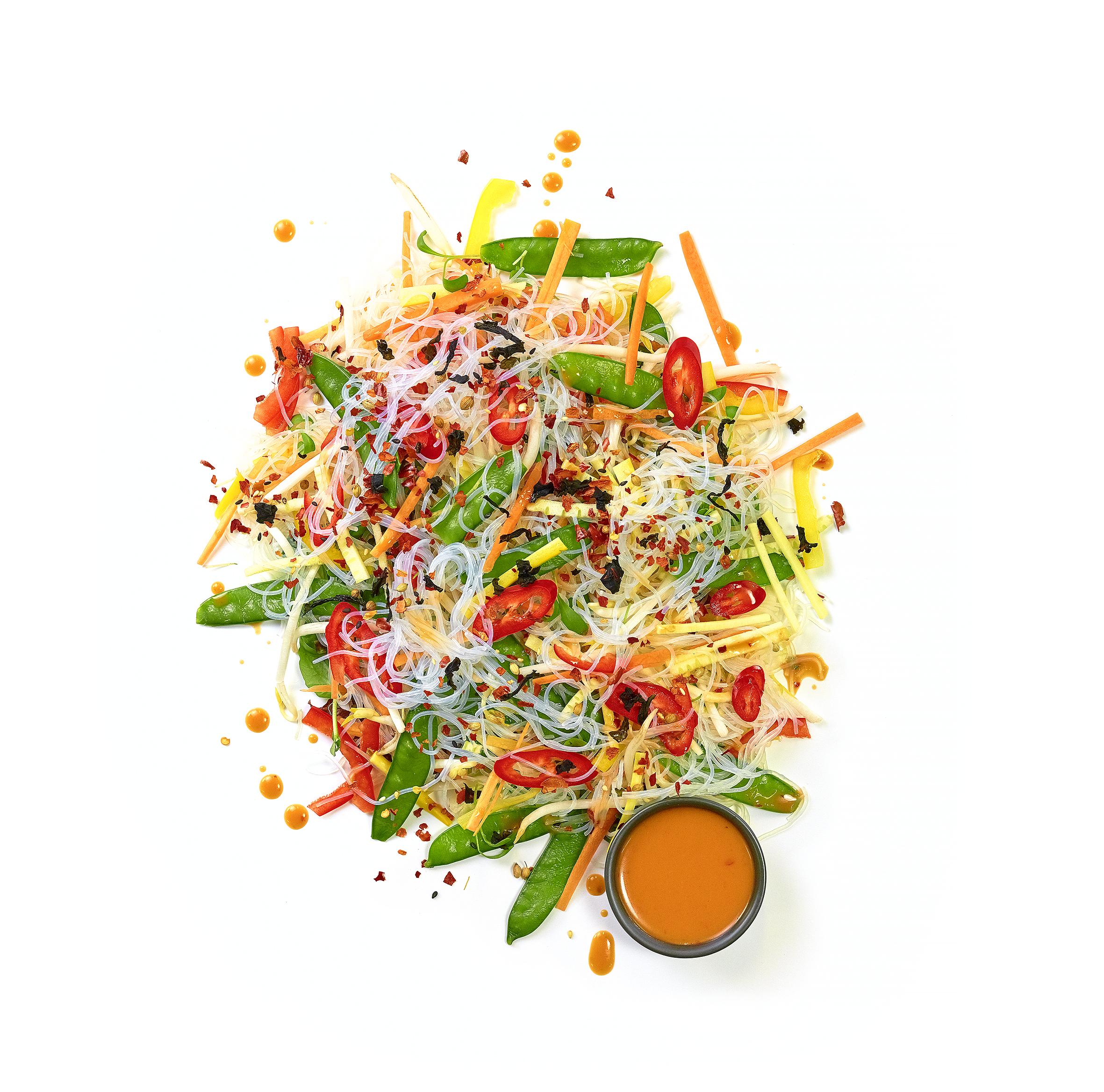 Kabuki_Salads_1528_Mild-Chili-Mit-rgb