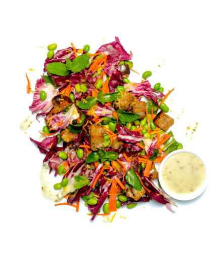edamame-brot-salat-02