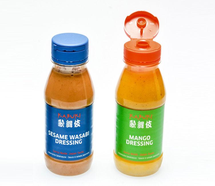 kabuki-flasche-deckel-5