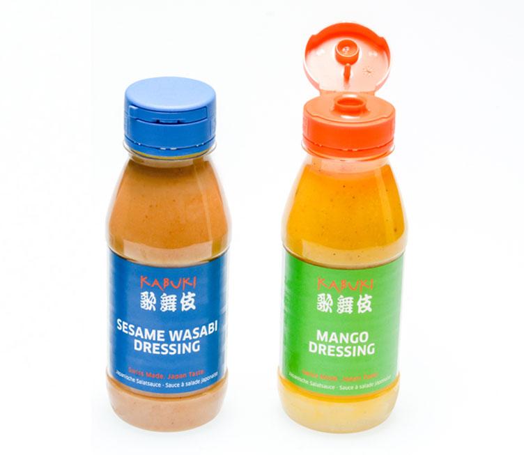 kabuki-flasche-deckel-2020